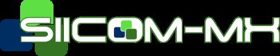 SIICOM-MX
